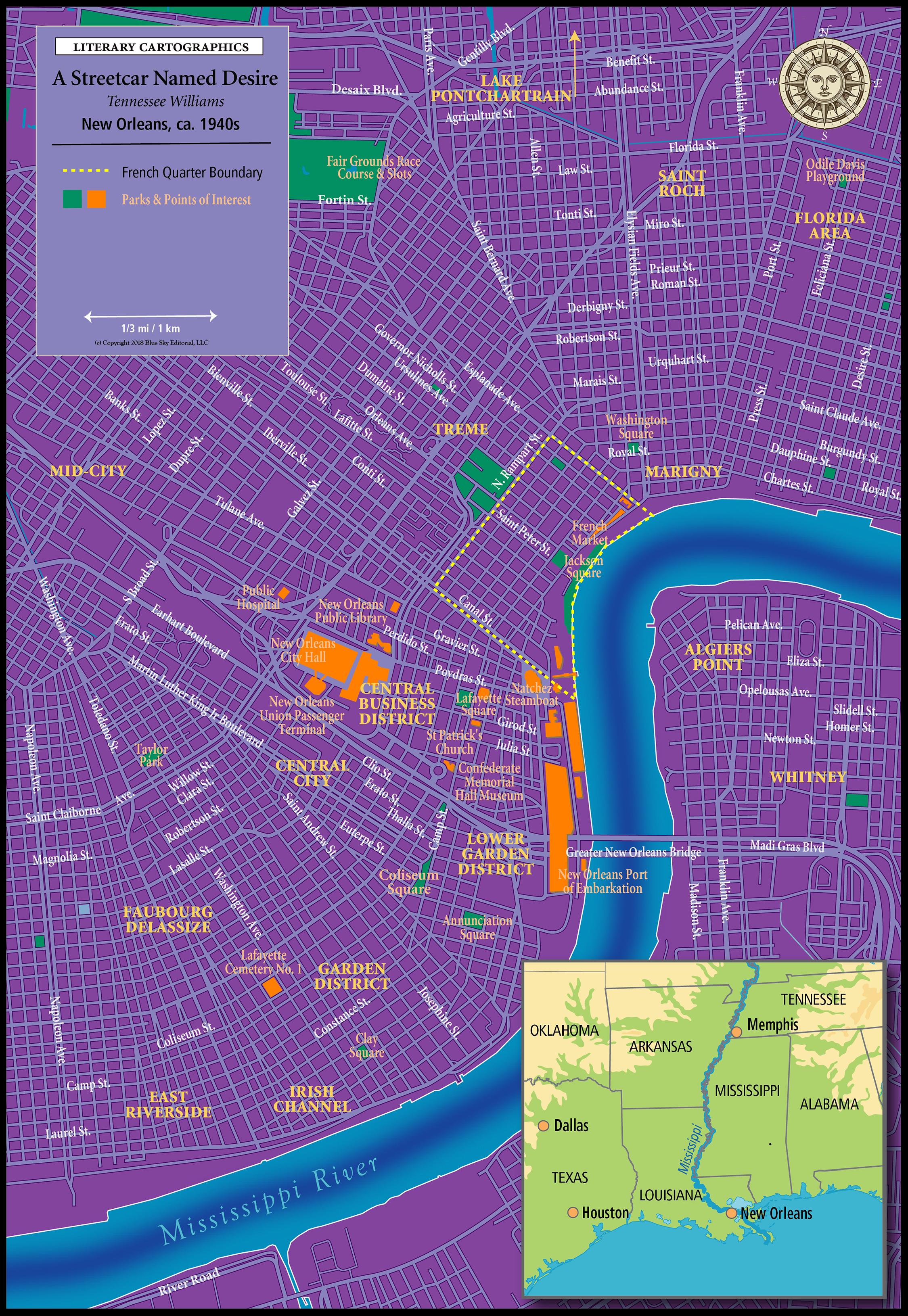 https://bucket4fury.s3.amazonaws.com/Streetcar+base+map15